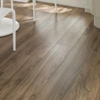 17 Best images about Pecan Flooring on Pinterest ...