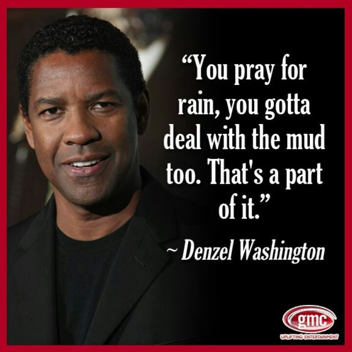 Denzel Washington Quote Wallpaper Denzel Washington Funny Sayings Pinterest Denzel