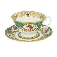 24 best teacups images on Pinterest
