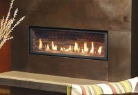 17 Best images about Fireplace on Pinterest | Mantels ...