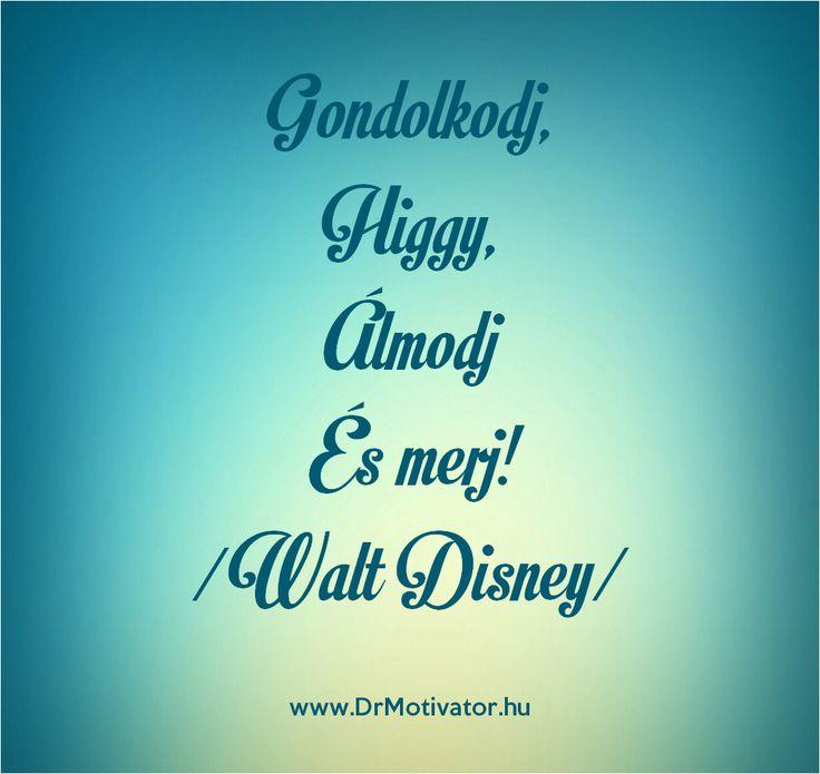 Forrest Gump Quotes Wallpaper Gondolkodj Higgy 193 Lmodj 201 S Merj Walt Disney Www