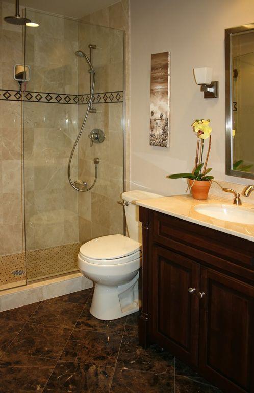 small bathroom ideas remodels