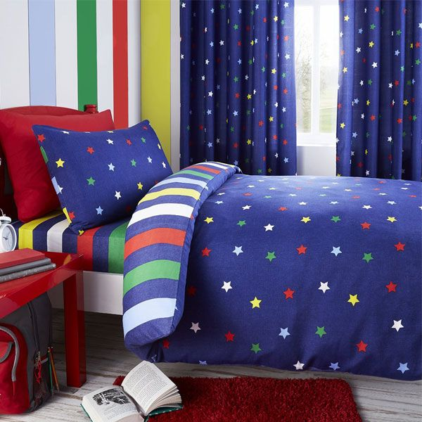 Bettwäsche Sterne Orange 1000+ Images About Kids Bedding For Boys, Duvet Covers On