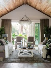861 best images about Living Rooms on Pinterest ...