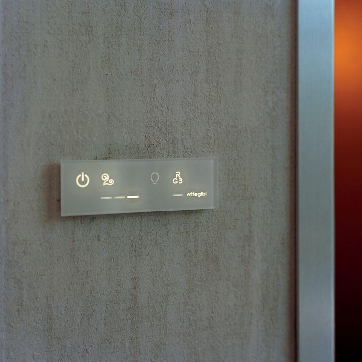 Badezimmer-60-cm-28 hd wallpapers badezimmer 60 cm dhdde3d 6769 - badezimmer 90 cm