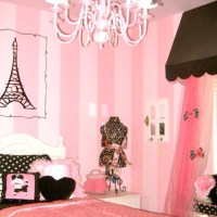1000+ ideas about Victoria Secret Bedroom on Pinterest ...
