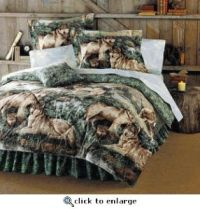 1000+ images about Bed sets on Pinterest | King size ...