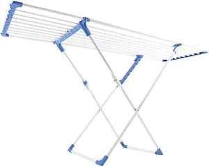 25 Best Ideas About Portable Clothes Line On Pinterest