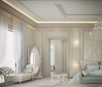 17 Best ideas about Luxury Master Bedroom on Pinterest ...