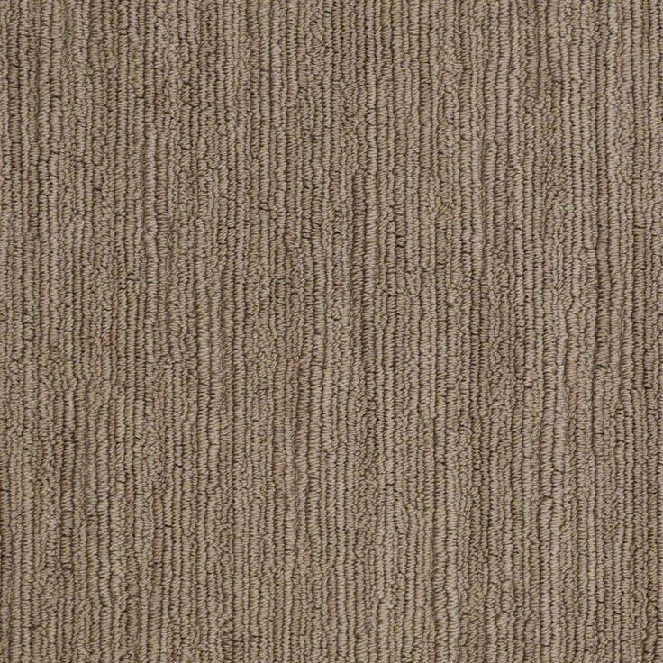 Black And White Wallpaper Bedroom Ideas Colour Mink Material Shaw Impressible Carpet Loop Berber