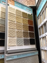 martha stewart winterthur carpet | Decorating ideas ...