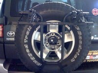 17 Best images about Tire Racks on Pinterest | Canada ...