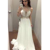 Best 20+ Inexpensive Prom Dresses ideas on Pinterest ...