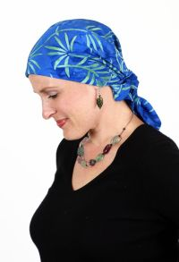 cancer patient head scarves 25 best ideas about scarves ...