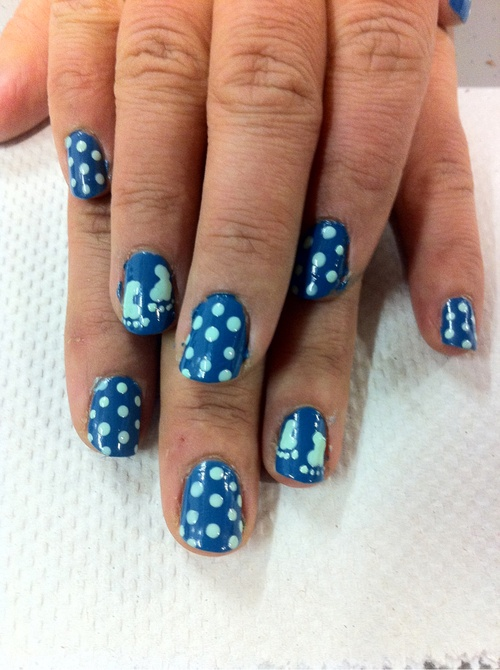 1000 Ideas About Baby Boy Nails On Pinterest Baby