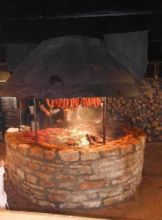 17 Best Images About Fire Pit Bbq Grills Outside Pizza