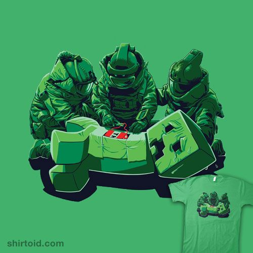 Sick Iphone Wallpapers Hd Creeper Squad This Makes Me Feel Sad For The Creepers I