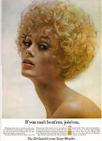 Top 332 ideas about Look Good: Clairol on Pinterest ...