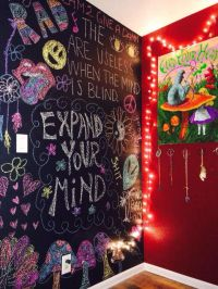 Best 20+ Stoner room ideas on Pinterest | Stoner bedroom ...