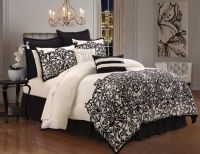 Love these new gorgeous bedding sets at Sears