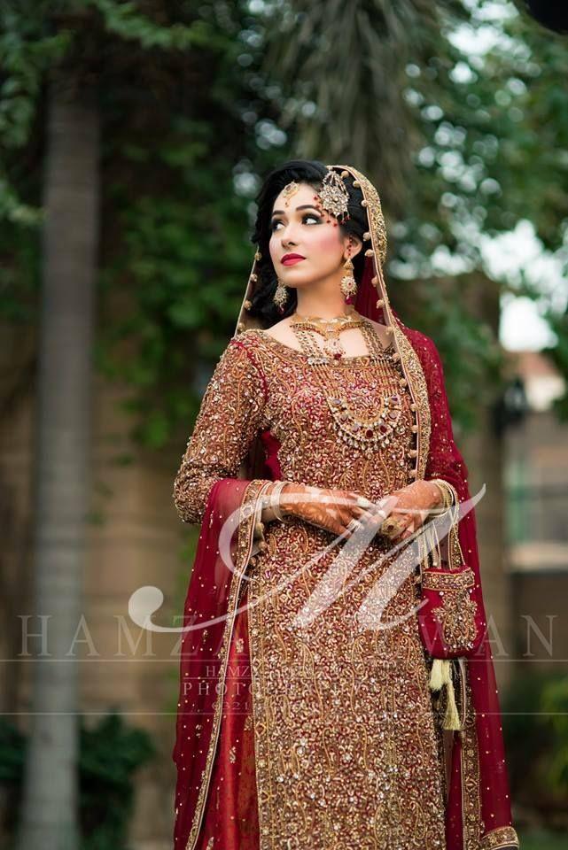 Masha Allah Hd Wallpaper 25 Best Ideas About Pakistani Bridal Makeup On Pinterest