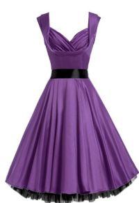 Best 25+ Purple cocktail dress ideas on Pinterest   Purple ...