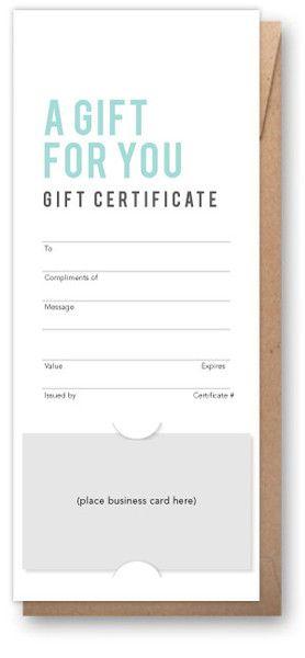 Google Calendar Unavailable G Suite Status Dashboard Google 17 Best Ideas About Gift Certificates On Pinterest Gift