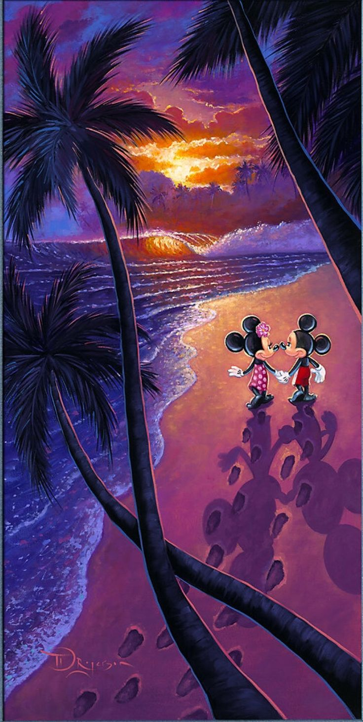 Cute Stitch On Side Wallpaper 290 Best Images About Mickey Mouse On Pinterest