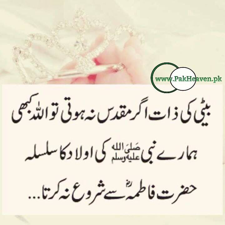 Uzma 3d Name Wallpaper 17 Best Images About Islamic Quotes In Urdu On Pinterest