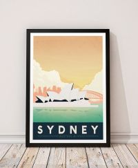 1000+ ideas about Wall Art Australia on Pinterest ...