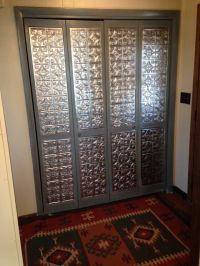 perfect lowes louvered closet doors  Roselawnlutheran