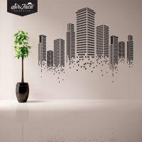 Best 25+ Office walls ideas on Pinterest | Office wall ...