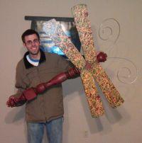 25+ best ideas about Fan Blade Dragonfly on Pinterest ...