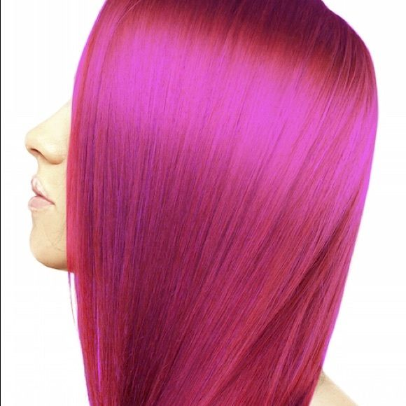 Sally Hair Colors In 2016 Amazing Photo HairColorIdeas Of