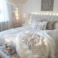 25+ best Cute Bedroom Ideas ideas on Pinterest | Cute room ...