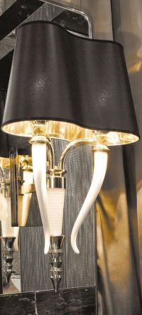"17 Best images about ""Luxury Wall Lights"" on Pinterest ..."