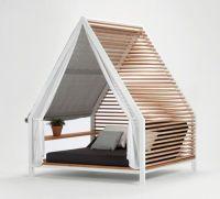 Best 25+ Outdoor beds ideas on Pinterest