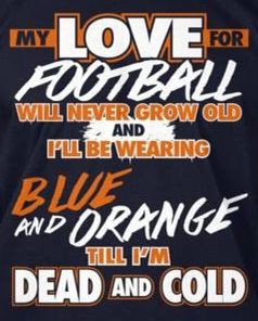Walter Payton Quotes Wallpaper 1000 Ideas About Da Bears On Pinterest Chicago Bears