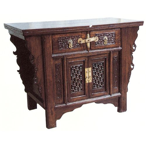 Asian Furniture 17 Best Images About Ides 312 Notebook: Traditional