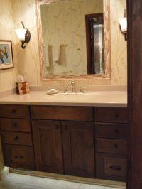 132 best images about Bathroom on Pinterest | Bathroom ...