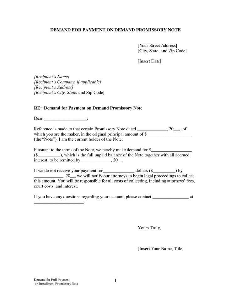 Debt Agreement Contract Sample Philippines | Create professional ...