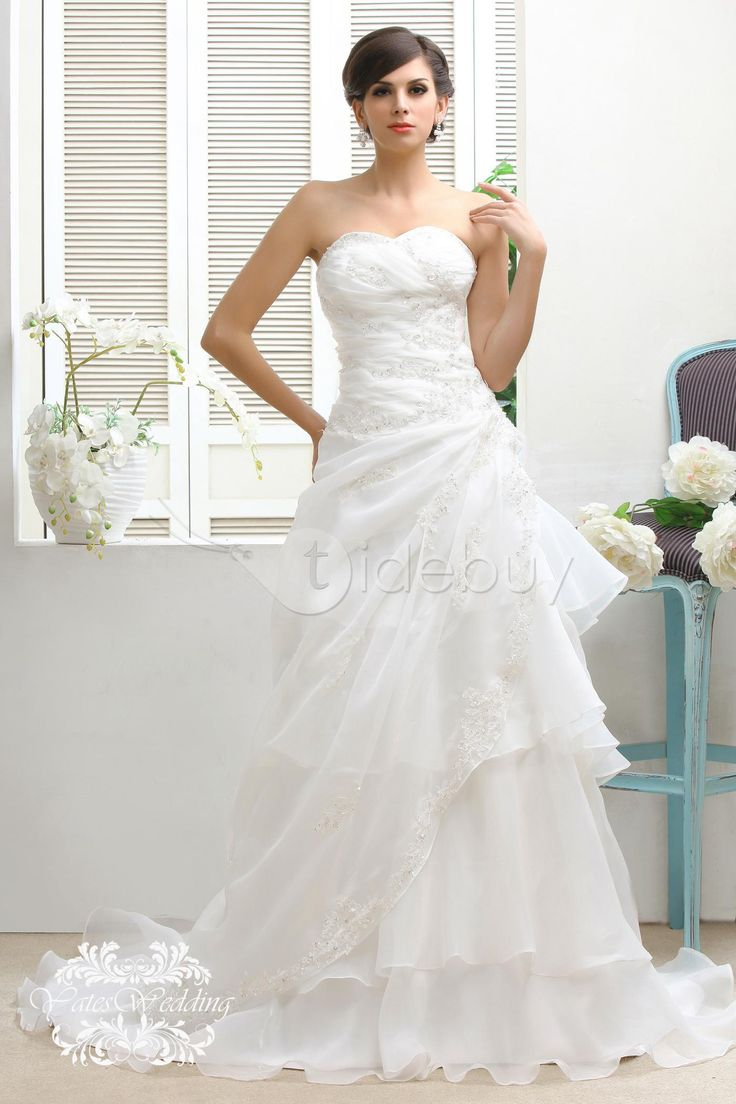 jcpenney dresses wedding jcpenney wedding dresses outlet images about wedding dresses on pinterest jessica wedding dresses wedding dresses at jcpenney