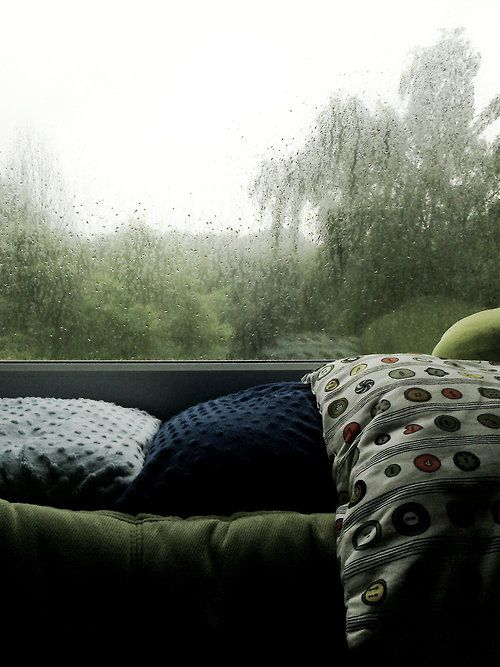 Cute Rainy Weather Wallpapers Top 25 Best Cozy Rainy Day Ideas On Pinterest Rain And