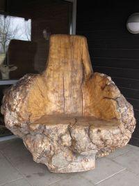25+ best ideas about Tree Trunks on Pinterest | Tree trunk ...