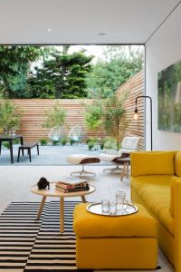 Best 25+ Mustard living rooms ideas on Pinterest | Yellow ...