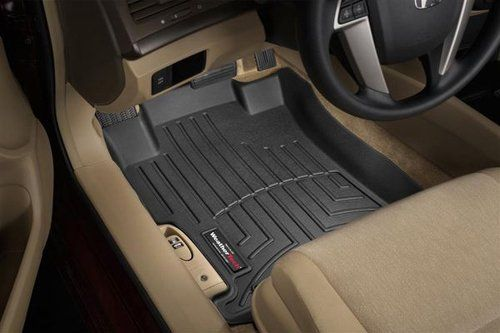 weathertech car mats from amazon