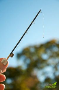 25+ best ideas about Fishing Pole Craft on Pinterest ...