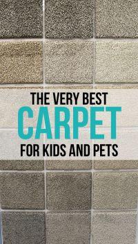 25+ best ideas about Basement carpet on Pinterest | Grey ...
