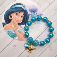 Best 25+ Aladdin birthday party ideas on Pinterest ...