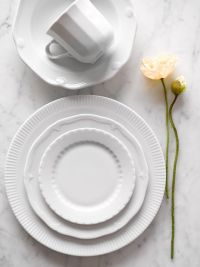 Best 25+ White dinnerware ideas on Pinterest